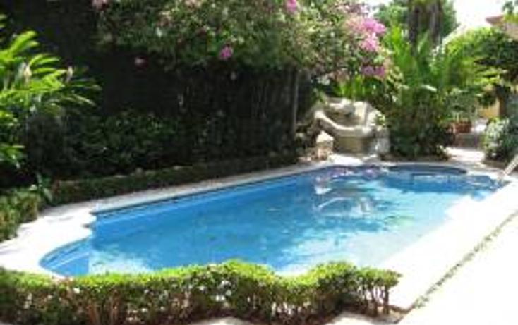 Foto de casa en venta en  , tamulte de las barrancas, centro, tabasco, 1696396 No. 12