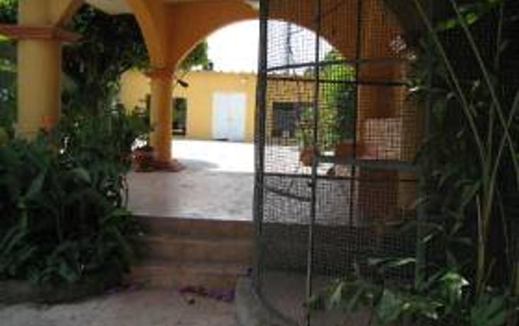 Foto de casa en venta en  , tamulte de las barrancas, centro, tabasco, 1696396 No. 13