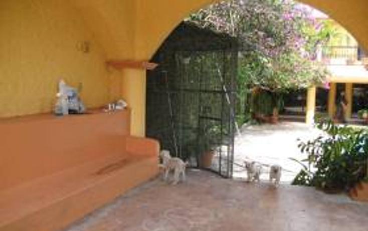 Foto de casa en venta en  , tamulte de las barrancas, centro, tabasco, 1696396 No. 15