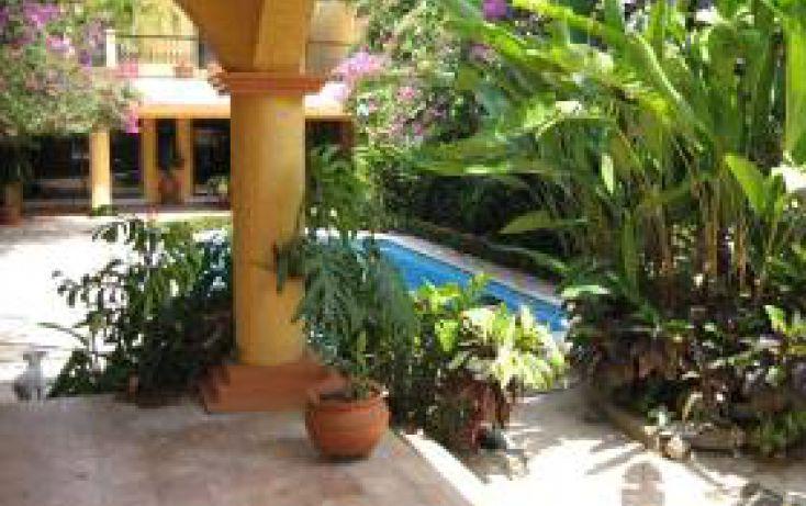 Foto de casa en venta en comonfort 103, tamulte de las barrancas, centro, tabasco, 1696396 no 16