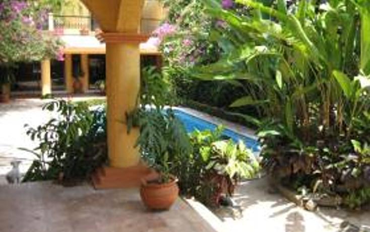 Foto de casa en venta en  , tamulte de las barrancas, centro, tabasco, 1696396 No. 16