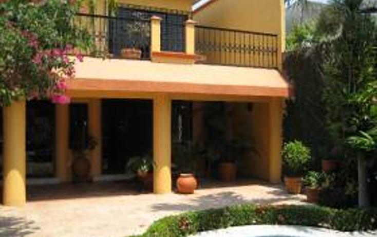 Foto de casa en venta en  , tamulte de las barrancas, centro, tabasco, 1696396 No. 17