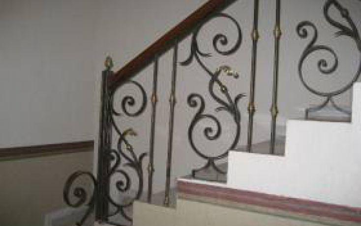 Foto de casa en venta en comonfort 103, tamulte de las barrancas, centro, tabasco, 1696396 no 18