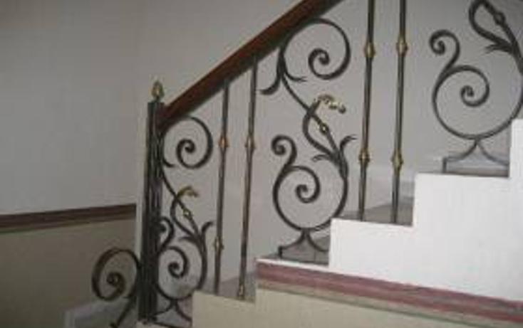 Foto de casa en venta en  , tamulte de las barrancas, centro, tabasco, 1696396 No. 18