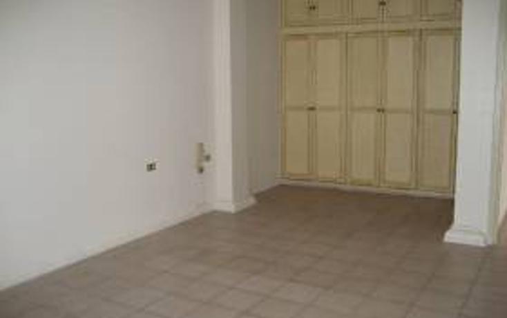 Foto de casa en venta en  , tamulte de las barrancas, centro, tabasco, 1696396 No. 19