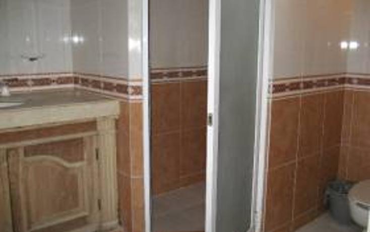 Foto de casa en venta en  , tamulte de las barrancas, centro, tabasco, 1696396 No. 20