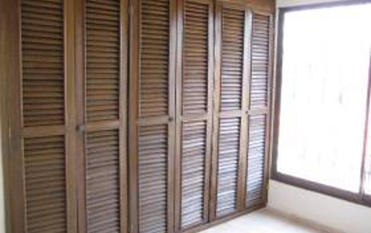 Foto de casa en venta en  , tamulte de las barrancas, centro, tabasco, 1696396 No. 21