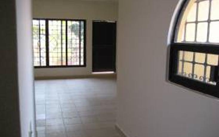 Foto de casa en venta en  , tamulte de las barrancas, centro, tabasco, 1696396 No. 22