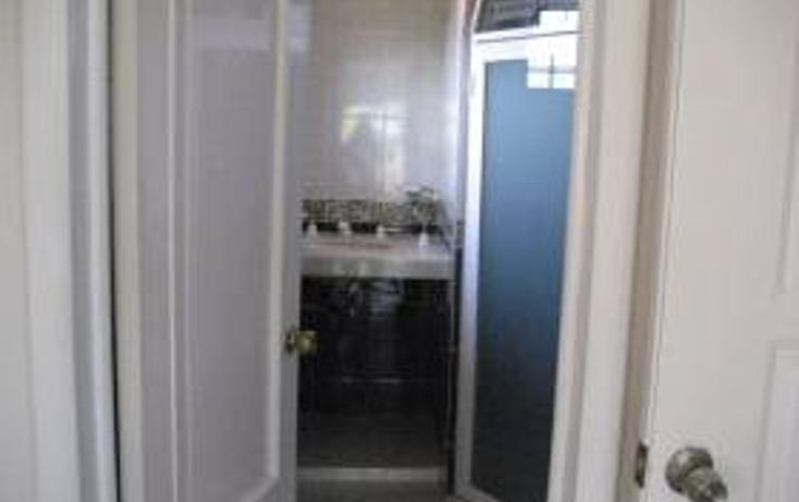 Foto de casa en venta en  , tamulte de las barrancas, centro, tabasco, 1696396 No. 23
