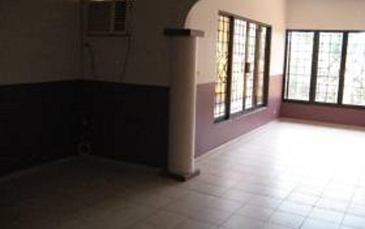 Foto de casa en venta en  , tamulte de las barrancas, centro, tabasco, 1696396 No. 24