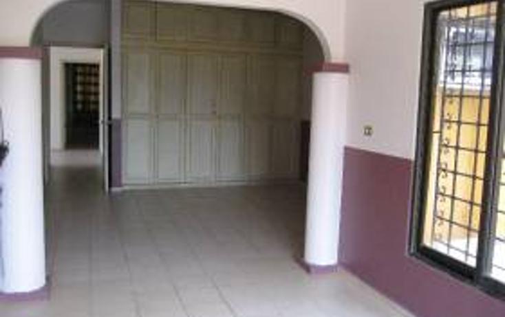 Foto de casa en venta en  , tamulte de las barrancas, centro, tabasco, 1696396 No. 25
