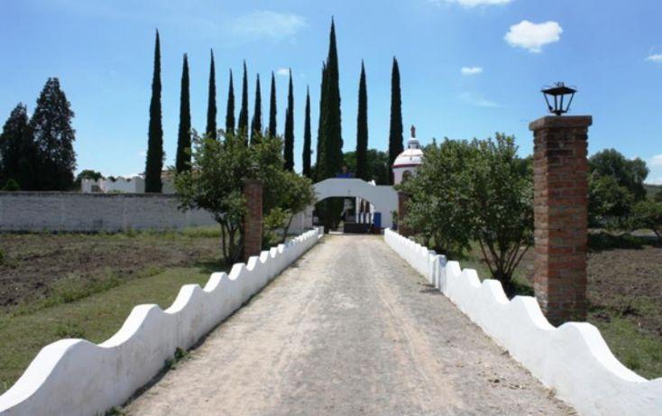 Foto de rancho en venta en, comonfort centro, comonfort, guanajuato, 959667 no 01