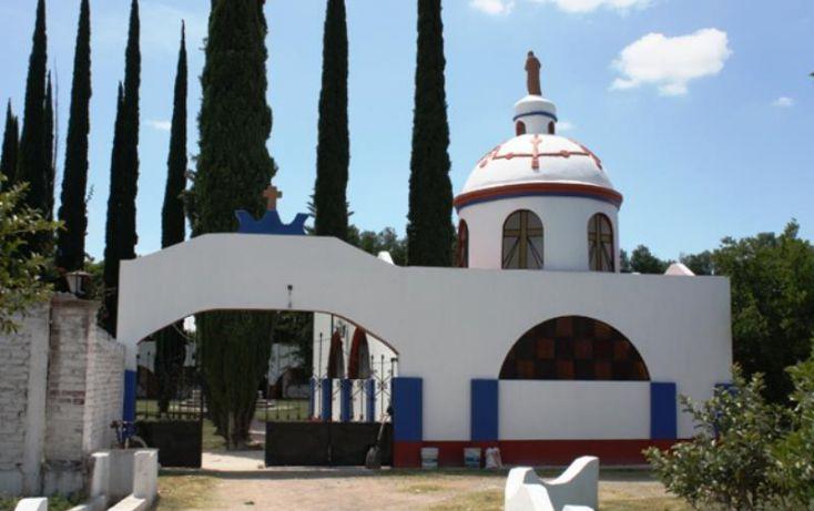 Foto de rancho en venta en, comonfort centro, comonfort, guanajuato, 959667 no 05