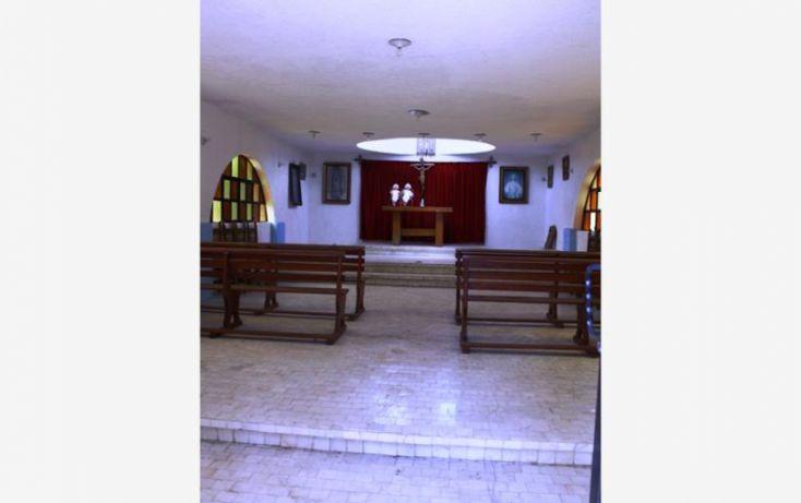 Foto de rancho en venta en, comonfort centro, comonfort, guanajuato, 959667 no 06