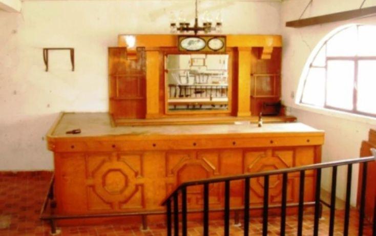 Foto de rancho en venta en, comonfort centro, comonfort, guanajuato, 959667 no 07