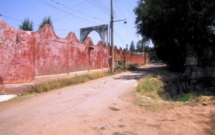 Foto de rancho en venta en, comonfort centro, comonfort, guanajuato, 959667 no 10