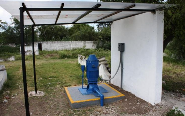 Foto de rancho en venta en, comonfort centro, comonfort, guanajuato, 959667 no 11