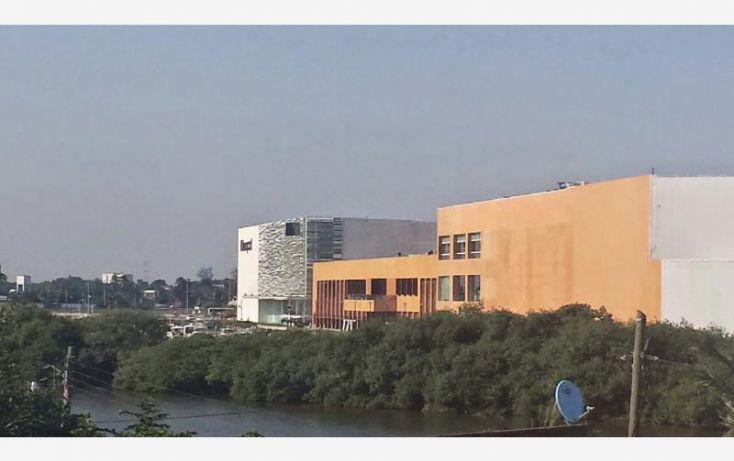 Foto de departamento en venta en comoran 1, el estero, boca del río, veracruz, 986673 no 02