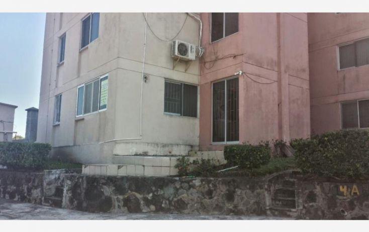Foto de departamento en venta en comoran 1, el estero, boca del río, veracruz, 986673 no 06
