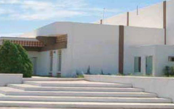 Foto de bodega en renta en, complejo industrial aeropuerto, juárez, chihuahua, 1603635 no 01