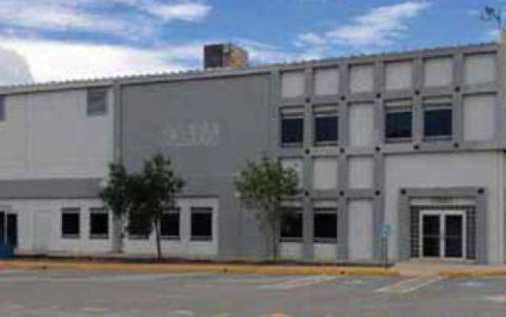 Foto de bodega en renta en, complejo industrial aeropuerto, juárez, chihuahua, 1603645 no 01