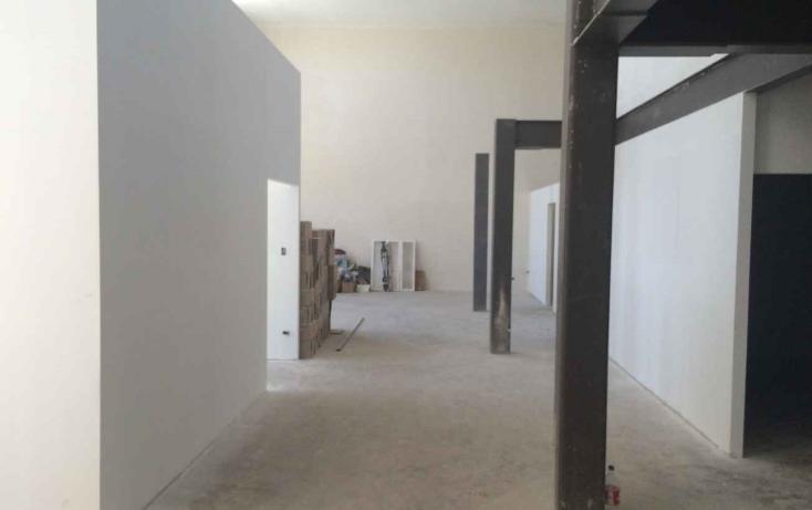 Foto de oficina en renta en  , complejo industrial chihuahua, chihuahua, chihuahua, 1045575 No. 02