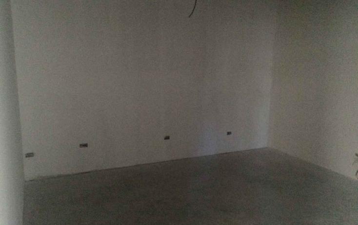 Foto de oficina en renta en  , complejo industrial chihuahua, chihuahua, chihuahua, 1045575 No. 03