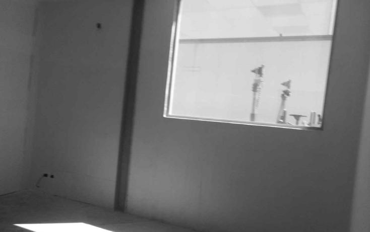 Foto de oficina en renta en  , complejo industrial chihuahua, chihuahua, chihuahua, 1045575 No. 05