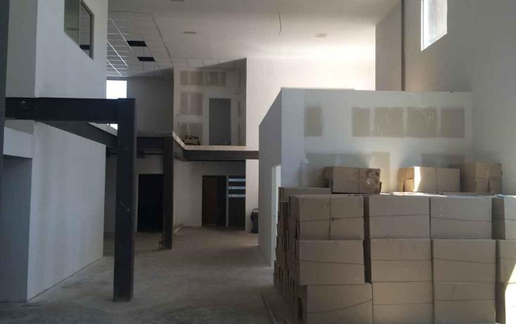 Foto de oficina en renta en  , complejo industrial chihuahua, chihuahua, chihuahua, 1045575 No. 06