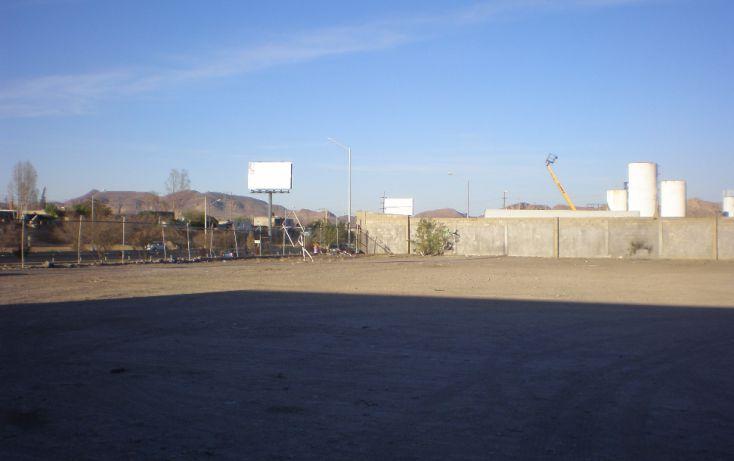 Foto de terreno comercial en venta en, complejo industrial chihuahua, chihuahua, chihuahua, 1067283 no 01