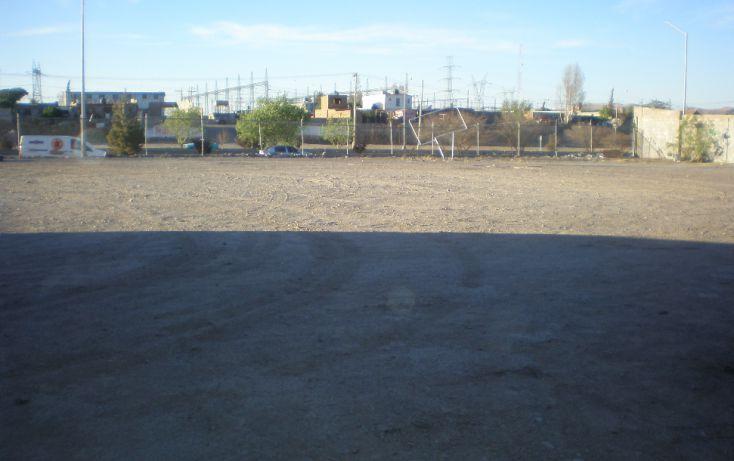 Foto de terreno comercial en venta en, complejo industrial chihuahua, chihuahua, chihuahua, 1067283 no 02