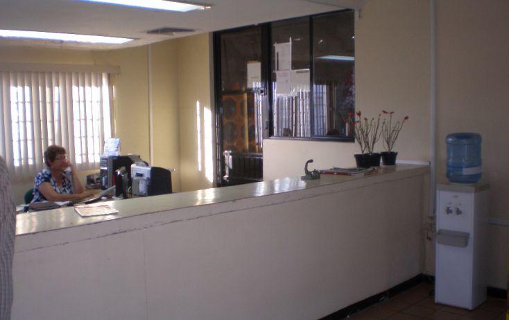 Foto de terreno comercial en venta en, complejo industrial chihuahua, chihuahua, chihuahua, 1067283 no 03