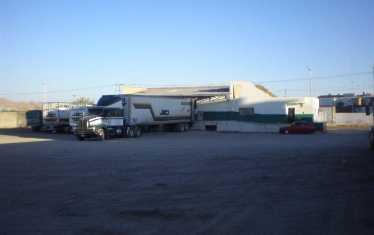 Foto de terreno comercial en venta en, complejo industrial chihuahua, chihuahua, chihuahua, 1067283 no 04