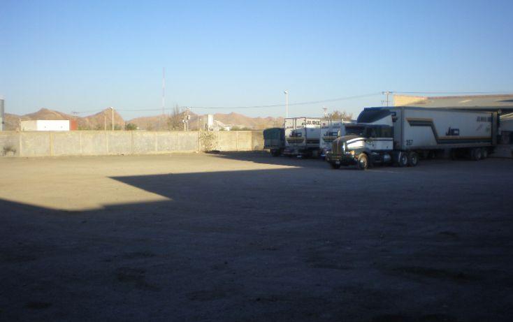 Foto de terreno comercial en venta en, complejo industrial chihuahua, chihuahua, chihuahua, 1067283 no 05