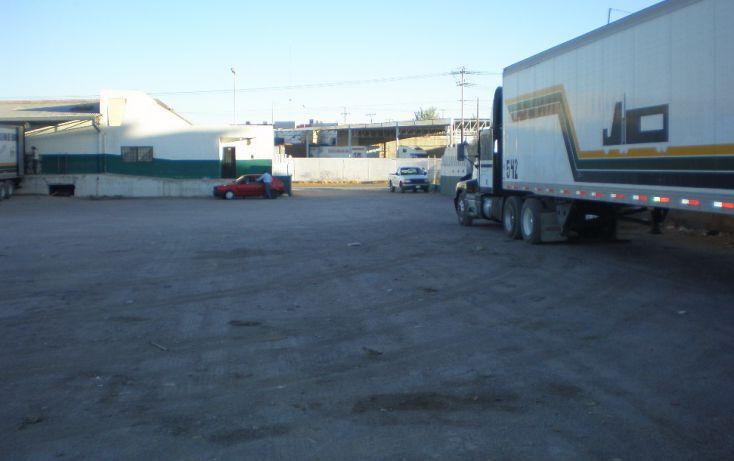 Foto de terreno comercial en venta en, complejo industrial chihuahua, chihuahua, chihuahua, 1067283 no 06