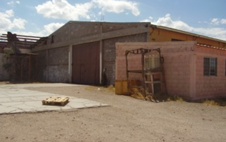 Foto de nave industrial en venta en  , complejo industrial chihuahua, chihuahua, chihuahua, 1188855 No. 07