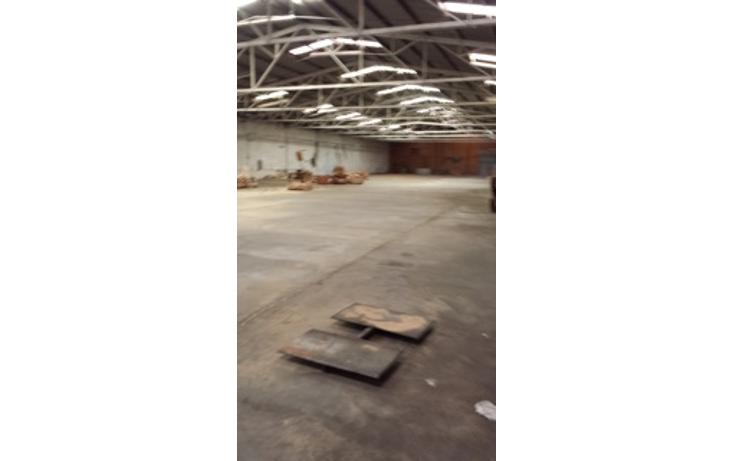 Foto de nave industrial en venta en  , complejo industrial chihuahua, chihuahua, chihuahua, 1188855 No. 08