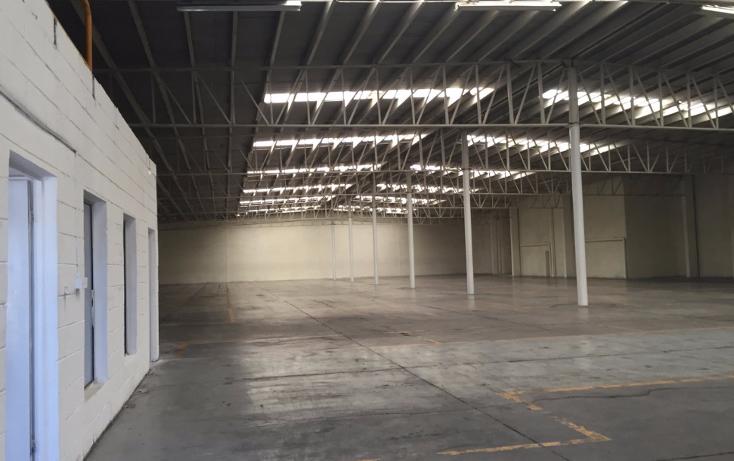 Foto de nave industrial en renta en  , complejo industrial chihuahua, chihuahua, chihuahua, 1205287 No. 02
