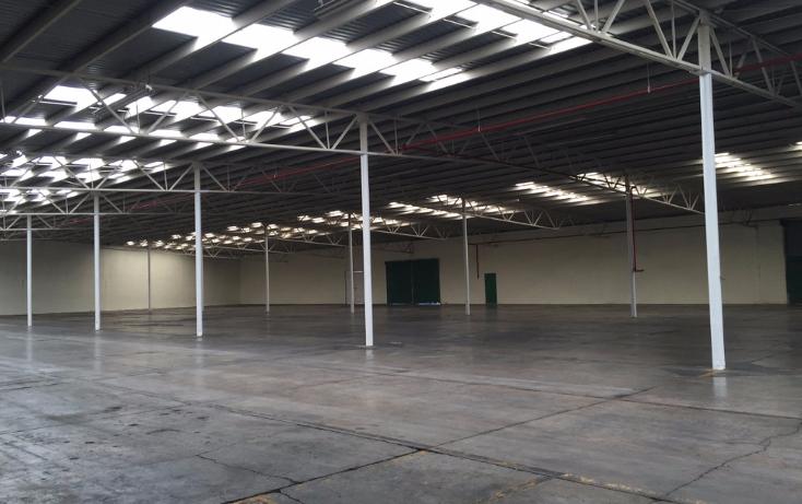 Foto de nave industrial en renta en  , complejo industrial chihuahua, chihuahua, chihuahua, 1205287 No. 03