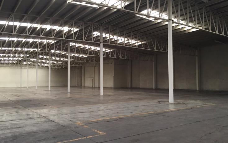 Foto de nave industrial en renta en  , complejo industrial chihuahua, chihuahua, chihuahua, 1205287 No. 05