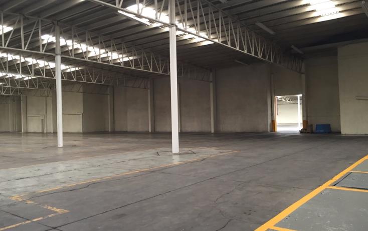 Foto de nave industrial en renta en  , complejo industrial chihuahua, chihuahua, chihuahua, 1205287 No. 06