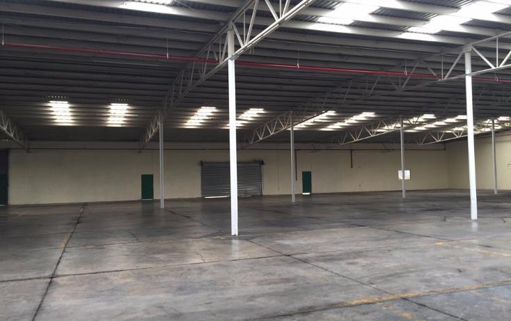 Foto de nave industrial en renta en  , complejo industrial chihuahua, chihuahua, chihuahua, 1205287 No. 08