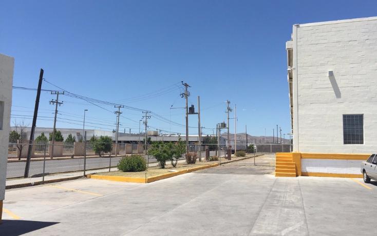 Foto de nave industrial en renta en  , complejo industrial chihuahua, chihuahua, chihuahua, 1205287 No. 18