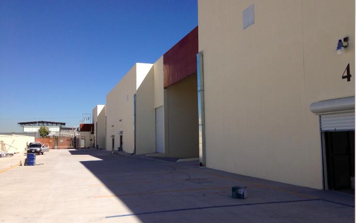 Foto de nave industrial en renta en  , complejo industrial chihuahua, chihuahua, chihuahua, 1311623 No. 02