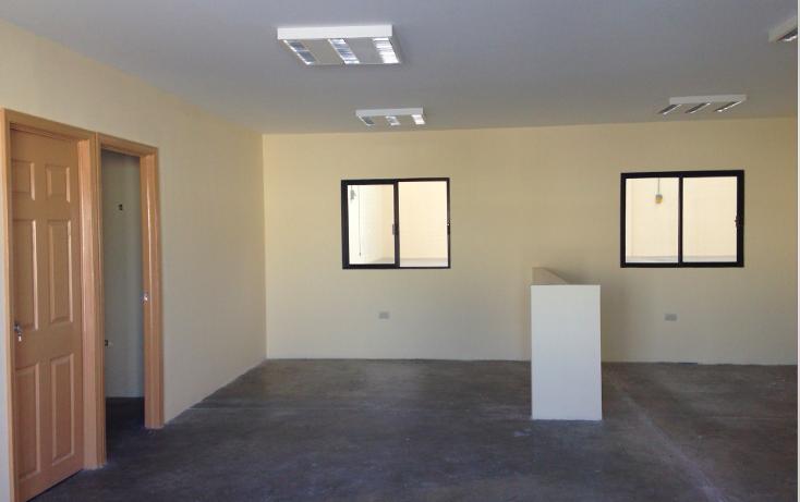Foto de bodega en renta en  , complejo industrial chihuahua, chihuahua, chihuahua, 1311623 No. 04