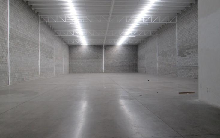 Foto de nave industrial en renta en  , complejo industrial chihuahua, chihuahua, chihuahua, 1556488 No. 02