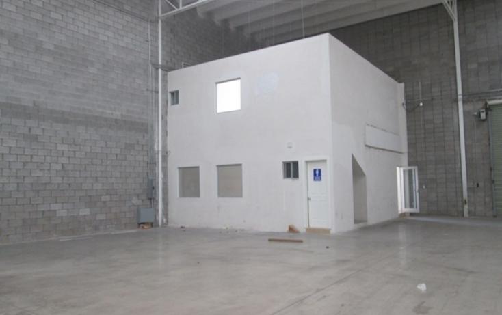 Foto de nave industrial en renta en  , complejo industrial chihuahua, chihuahua, chihuahua, 1556488 No. 03