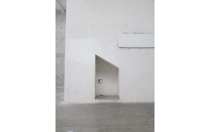 Foto de nave industrial en renta en  , complejo industrial chihuahua, chihuahua, chihuahua, 1556488 No. 05