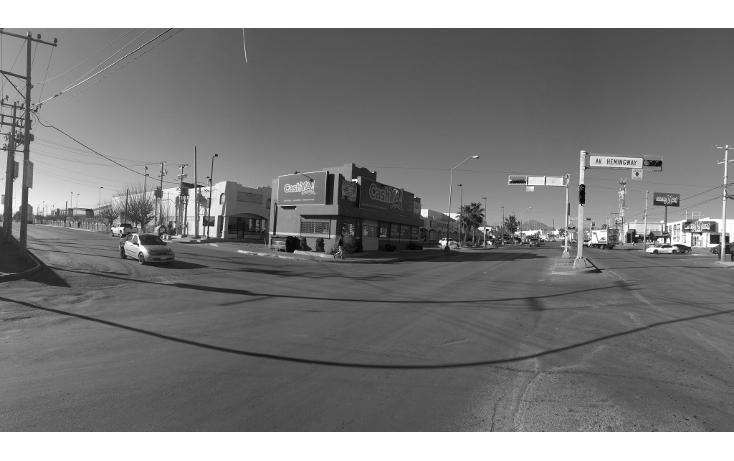 Foto de local en venta en  , complejo industrial chihuahua, chihuahua, chihuahua, 1620334 No. 04