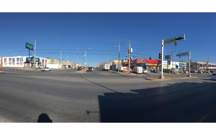 Foto de local en venta en  , complejo industrial chihuahua, chihuahua, chihuahua, 1620334 No. 05